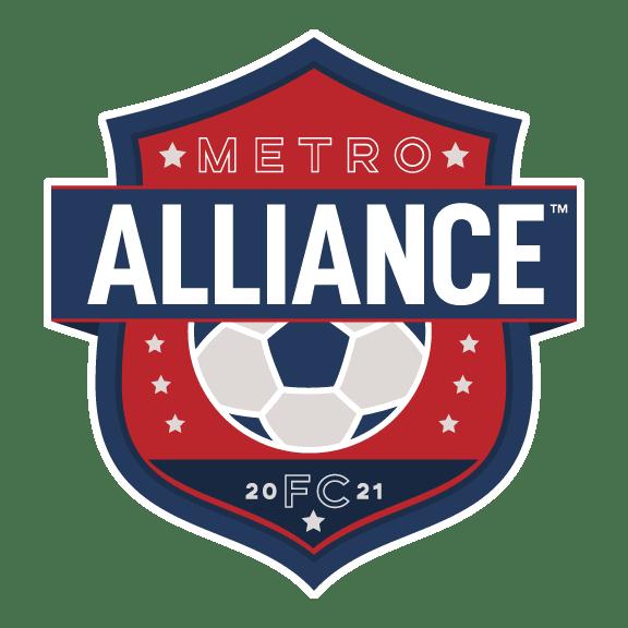 Metro Alliance